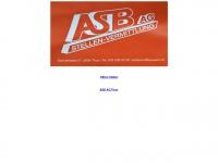 asb-stellen.ch