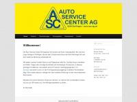 asc-ag.ch