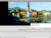 ascona-immobilien.ch