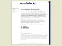 modula.ch