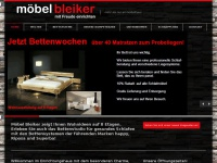 moebel-bleiker.ch