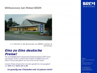 moebel-brem.ch