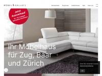Moebel-gallati.ch