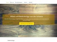 moebel-burri.ch