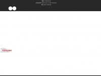 moebel-portmann.ch