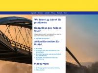 moebel-maerit.ch