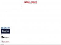 moebel-markt-meier.ch