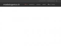 moebelagentur.ch