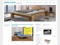 moebelaktion.ch