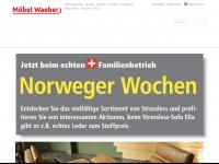 moebel-waeber.ch