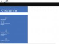 moebelbuergyag.ch