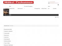 moebel-tschannen.ch