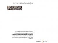 Moeckli-grafik.ch