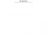 mogsli.ch