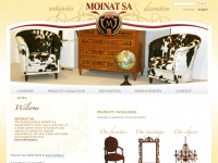 moinat.ch