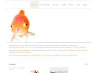 webundso.ch