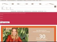 mona.ch