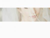 monarosa.ch