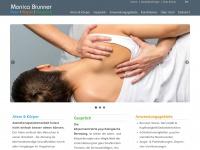 monicabrunner.ch