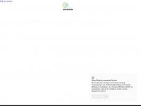 prona.ch
