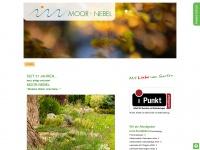 moor-nebel.ch