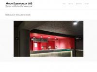 moor-elektroplan.ch