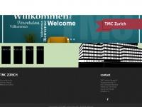 Tmc.ch