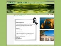 moratherapeut.ch
