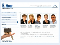 morf-immo.ch