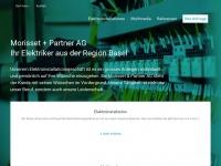 morisset-partner.ch