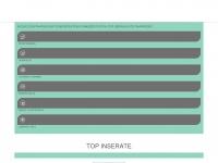 Velomarkt.ch
