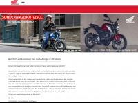 motodesign.ch