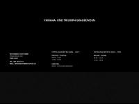motorbike-chur.ch
