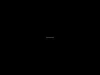 motorcyclecity.ch