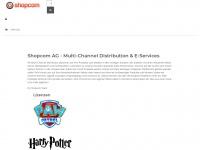 shopcom.ch