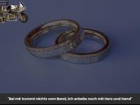 motorradschmuck.ch