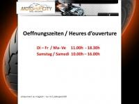 motoshopcity.ch