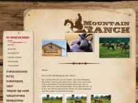 mountain-ranch.ch