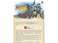 mountainmania.ch