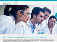 moveandwin.ch