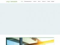 mpnetwork.ch