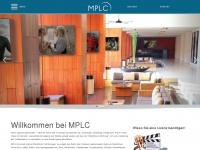mplc.ch