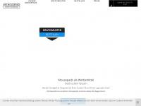 mr-mousepad.ch