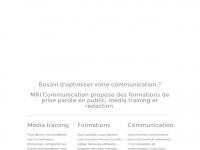 mricommunication.ch