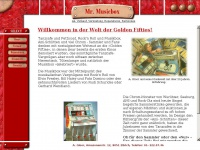 mrmusicbox.ch