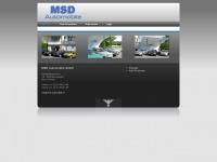 msd-automobile.ch