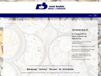 uhrenservice.ch