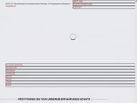 mttz.ch