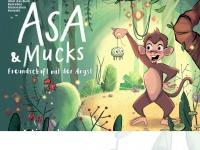 mucks.ch