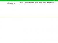 muehleberg.ch